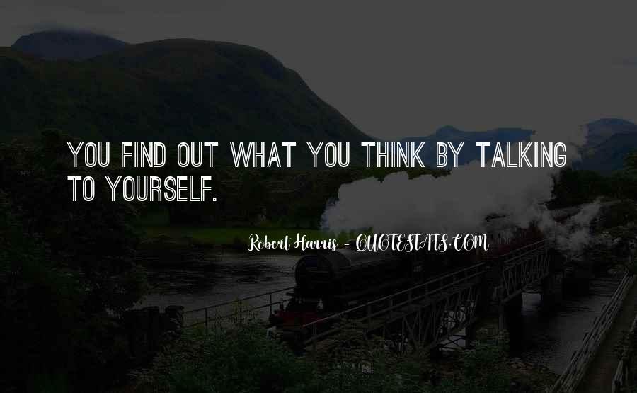 Lana Wachowski Quotes #352475