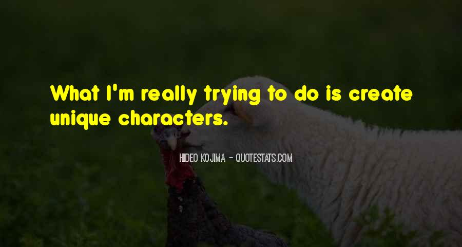 Lana Wachowski Quotes #52992