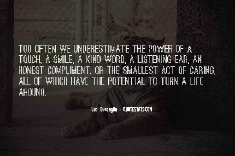 Lana Wachowski Quotes #748397