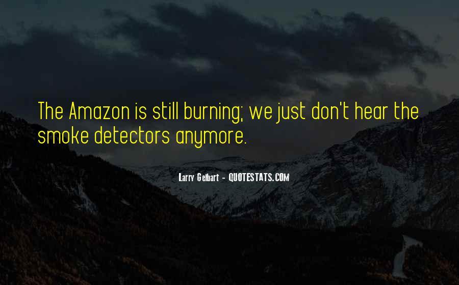 Larry Gelbart Quotes #1391030