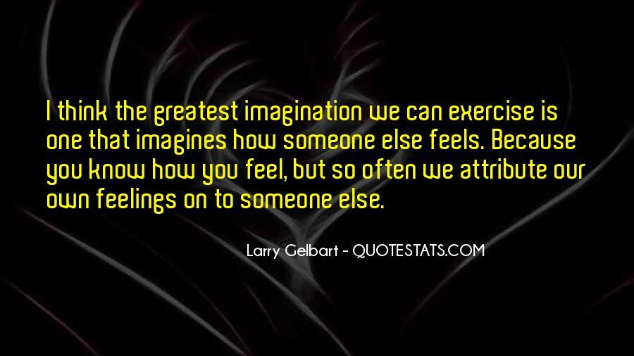 Larry Gelbart Quotes #1399212