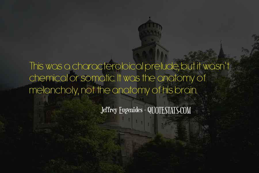 Larry Gelbart Quotes #1521138
