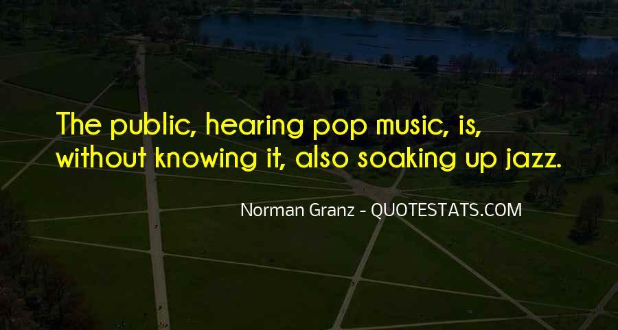 Larry Gelbart Quotes #206784