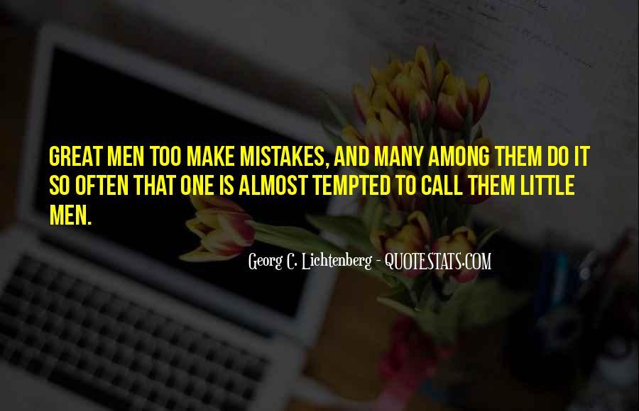 Larry Gelbart Quotes #404714