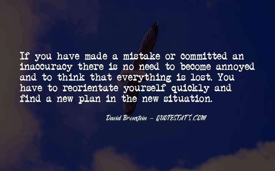 Larry Laudan Quotes #1779457