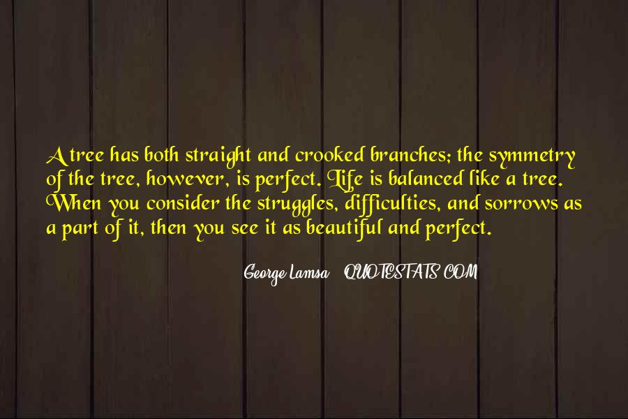 Quotes About Life And Struggles #198204