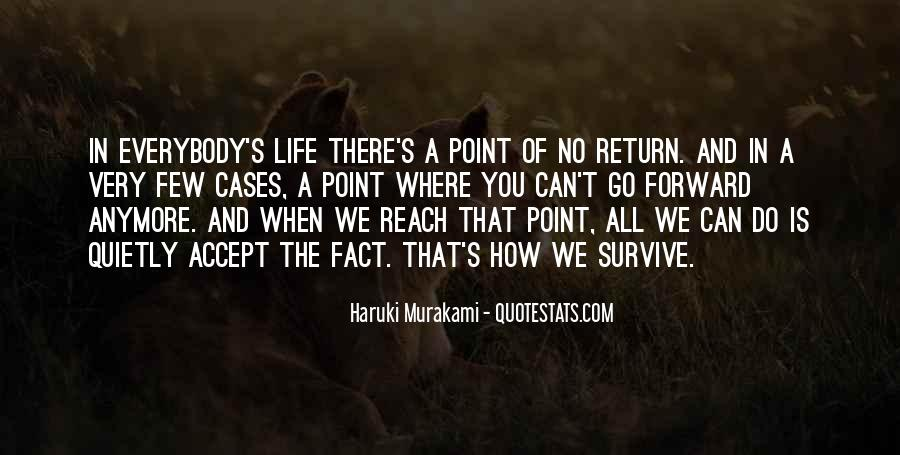 Quotes About Life And Struggles #904177