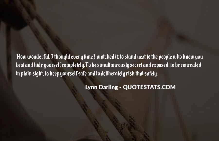 Laura Chinchilla Quotes #1654515