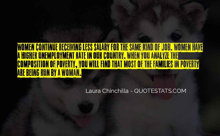 Laura Chinchilla Quotes #550498