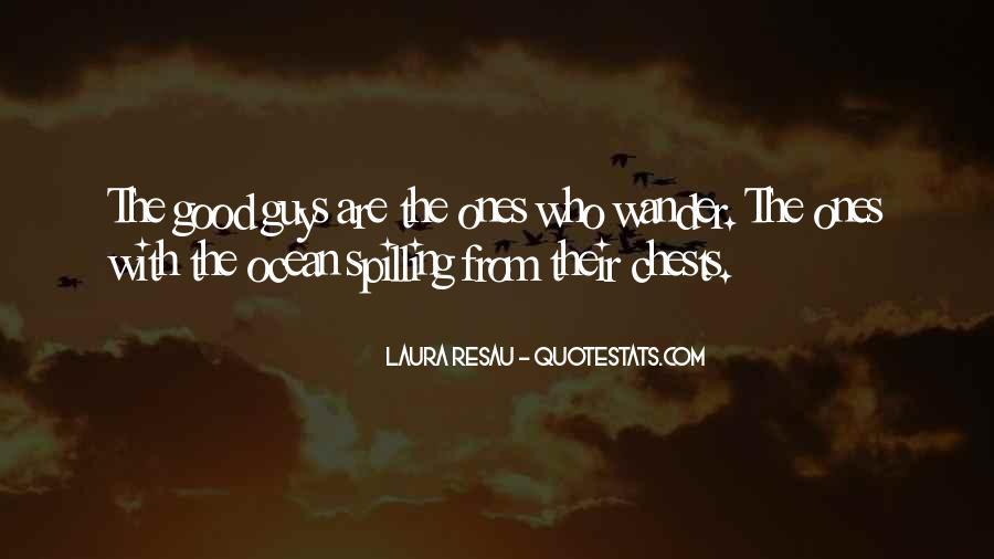 Laura Resau Quotes #1792008