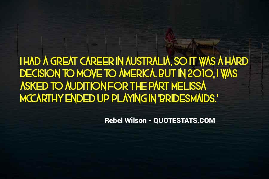 Laura Resau Quotes #674123