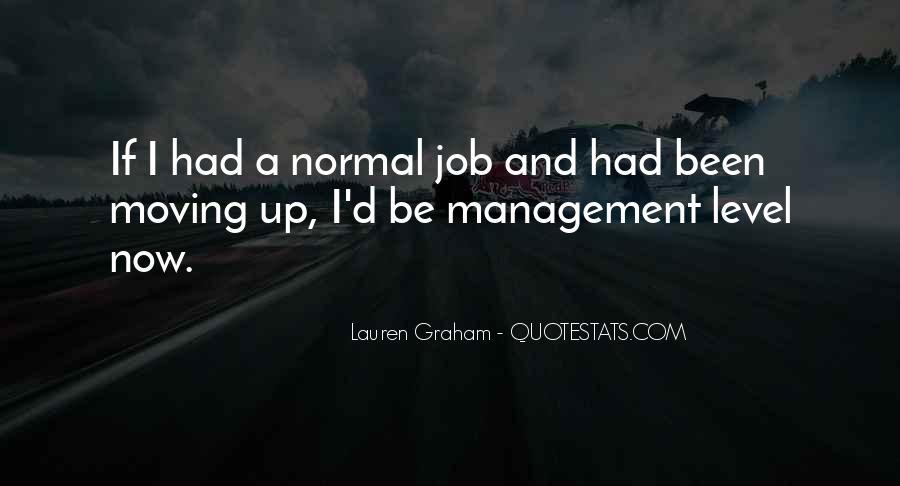 Lauren Graham Quotes #1218024