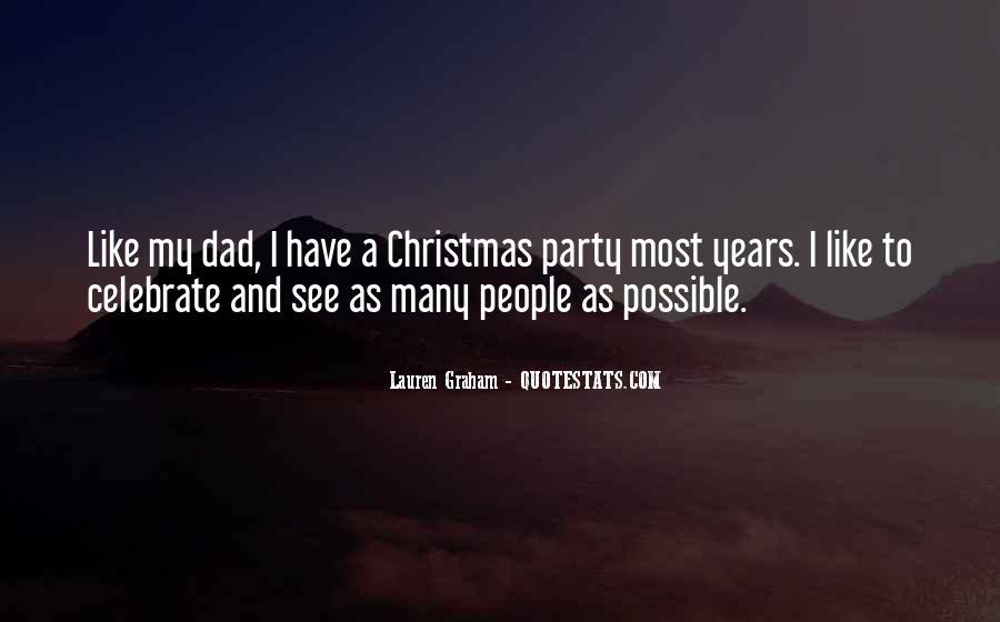 Lauren Graham Quotes #1508452