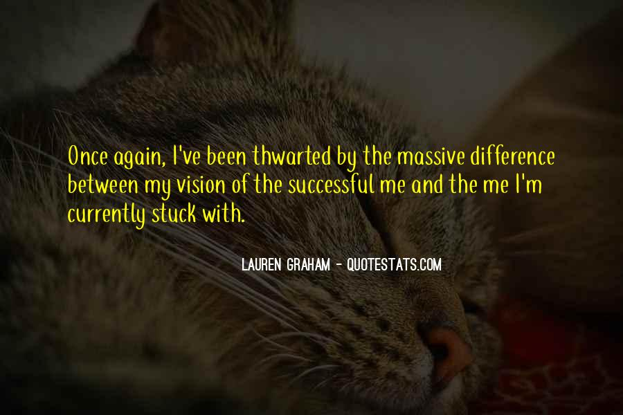 Lauren Graham Quotes #1613219