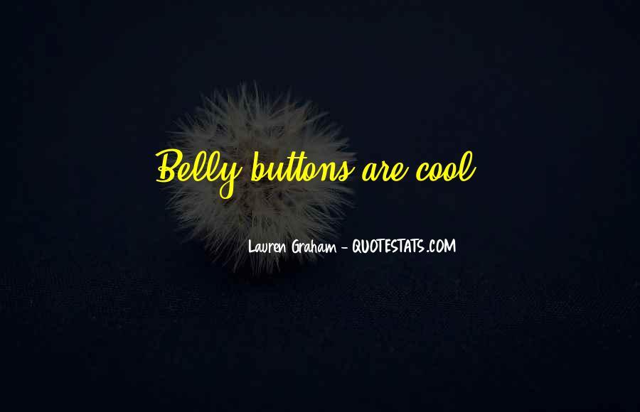 Lauren Graham Quotes #1637377