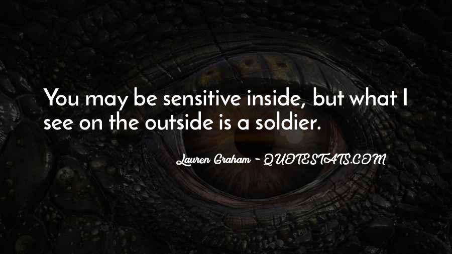Lauren Graham Quotes #1772400