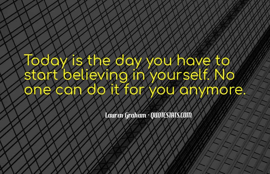 Lauren Graham Quotes #609579