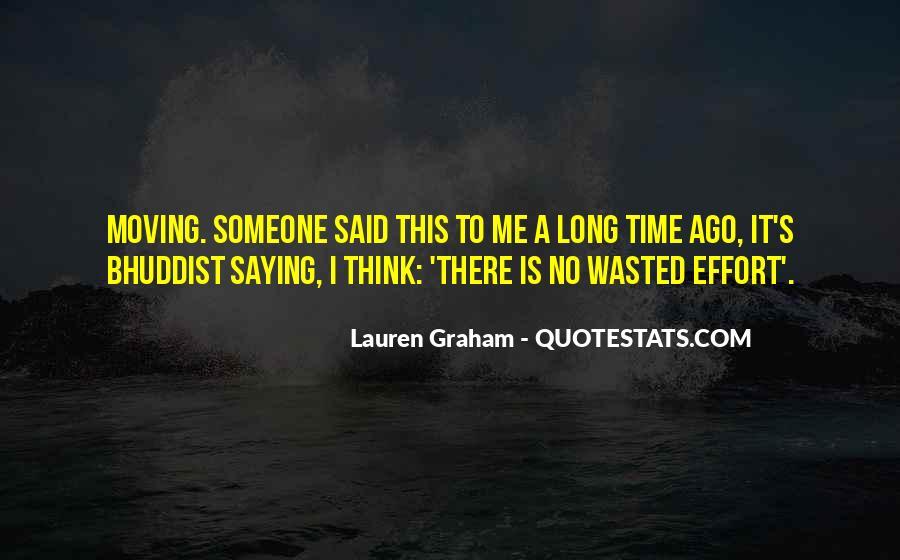 Lauren Graham Quotes #637863
