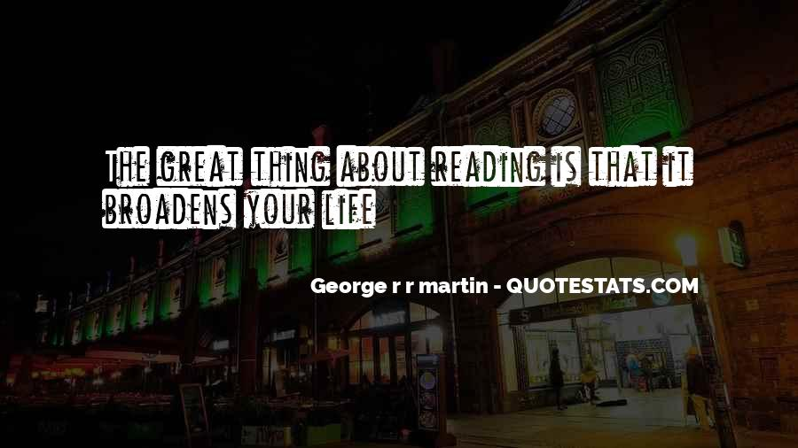 Quotes About Borrowing Books #1341408
