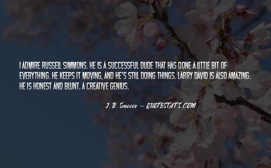Lee Canter Quotes #383407