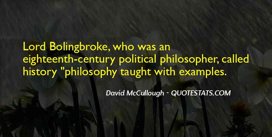 Len Dawson Quotes #1764915