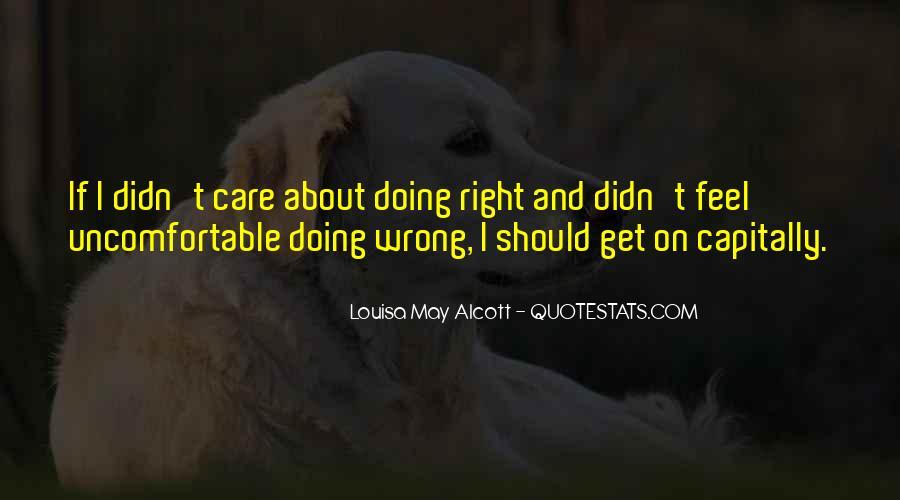 Len Wiseman Quotes #126318