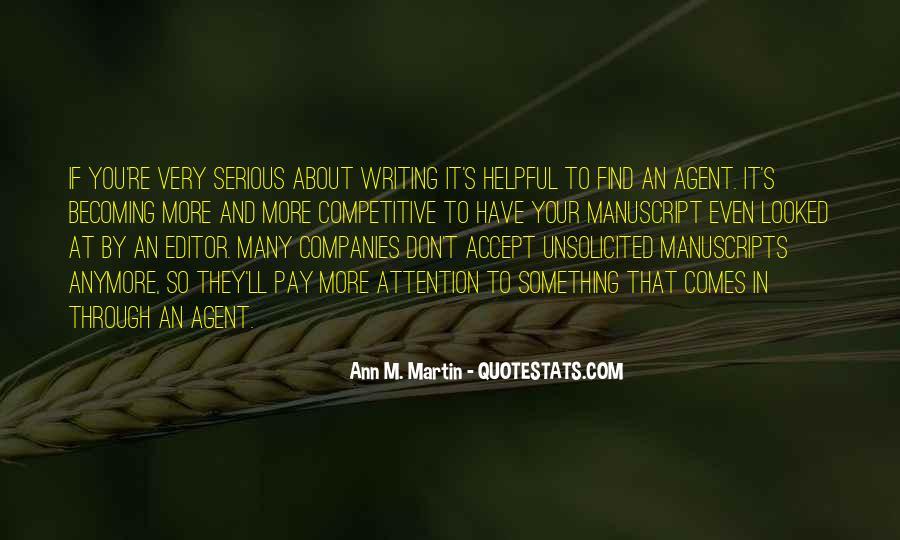 Len Wiseman Quotes #1433808