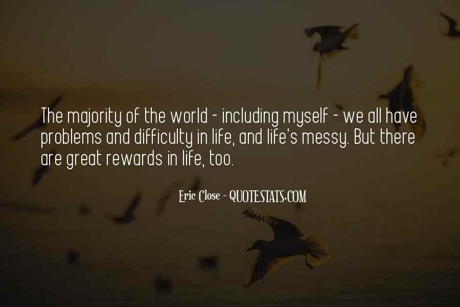 Len Wiseman Quotes #150621