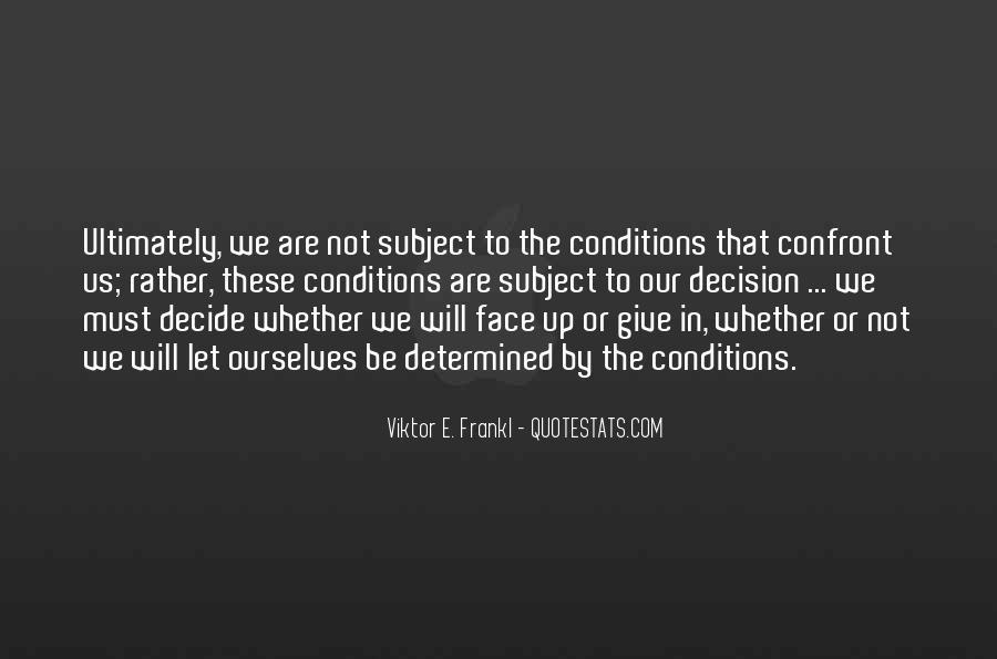 Len Wiseman Quotes #1666175