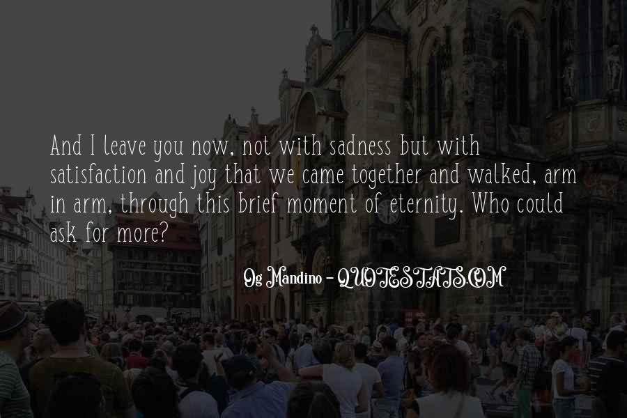 Len Wiseman Quotes #384421