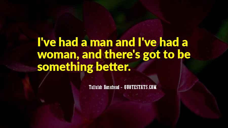 Lennart Meri Quotes #1079829