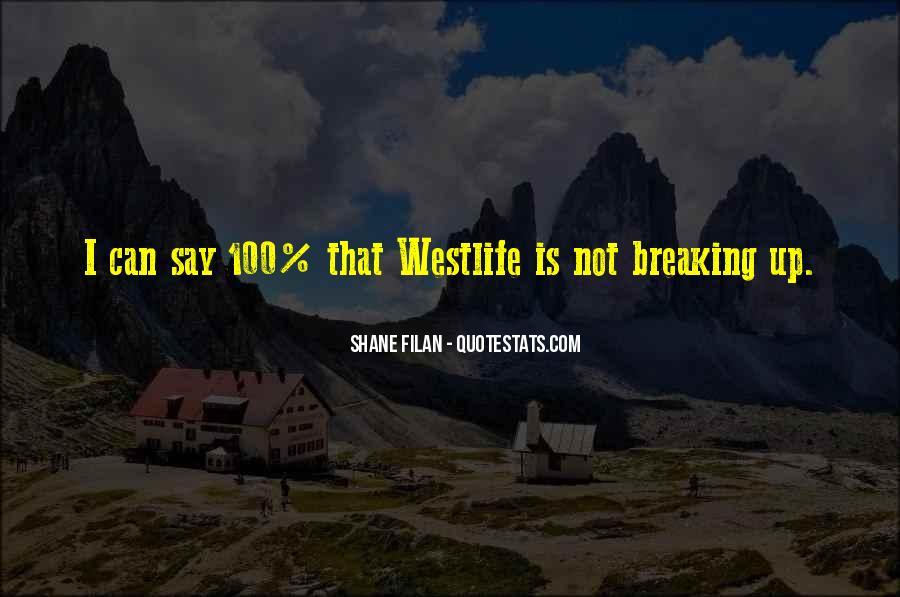 Lennart Meri Quotes #313293
