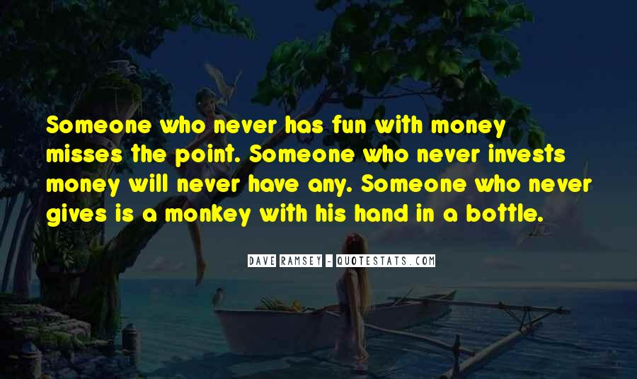 Leon Degrelle Quotes #1321767