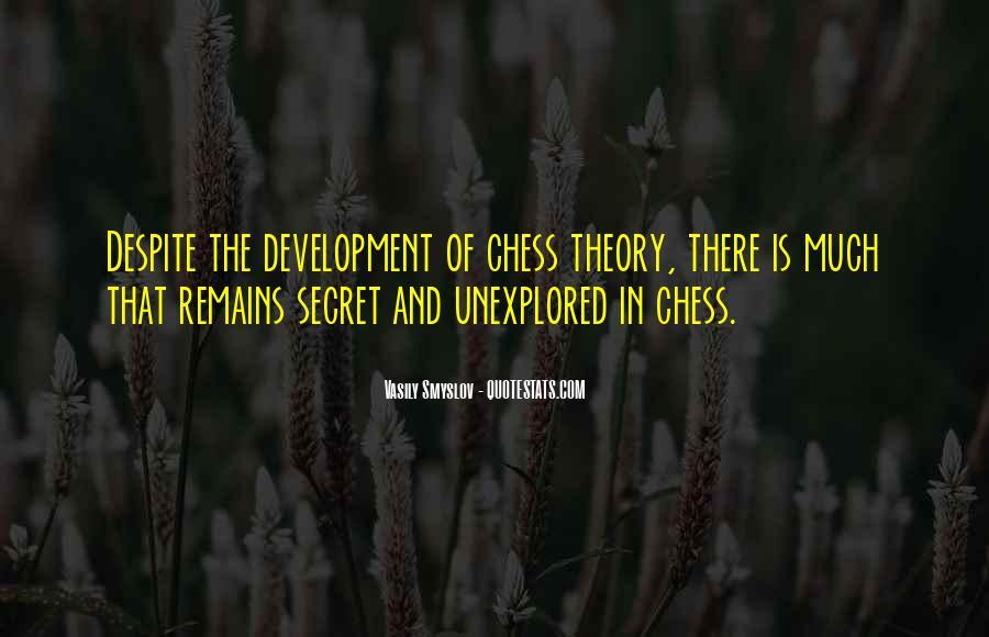 Leopold Kohr Quotes #1762483