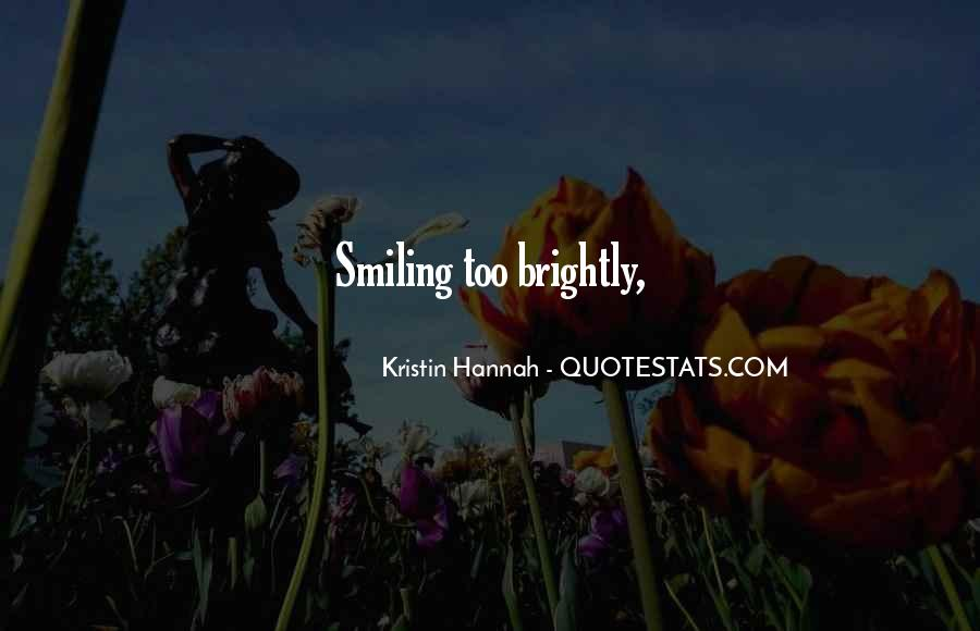 Quotes About Being Enjoying The Moment #453188