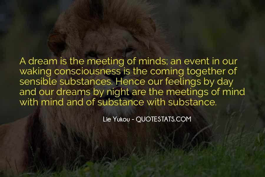 Lie Yukou Quotes #1454496