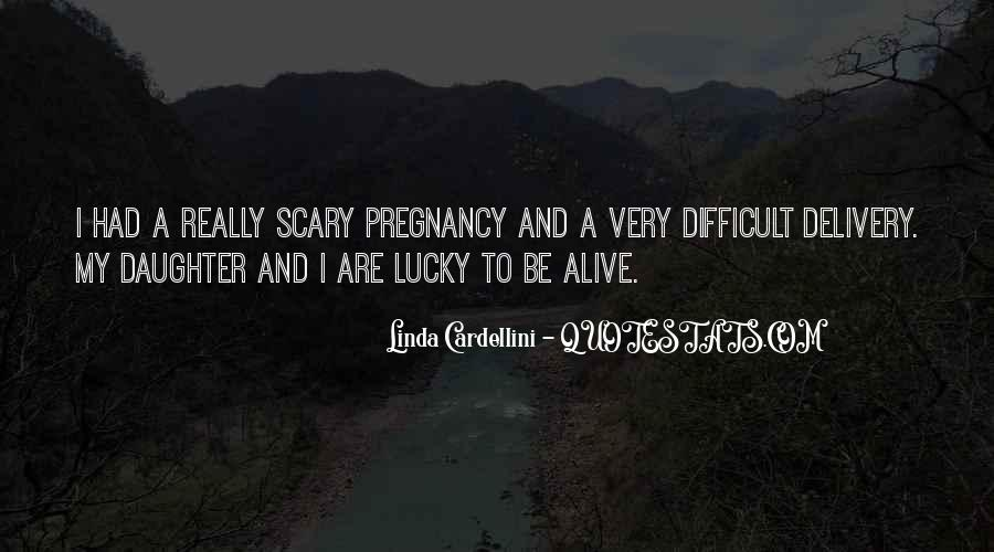 Linda Cardellini Quotes #1518233