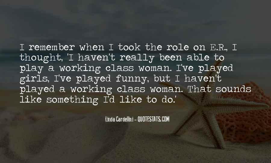 Linda Cardellini Quotes #890329