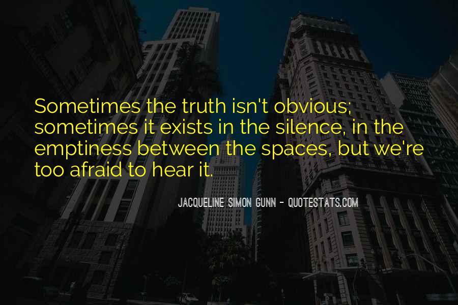 Linda Cohn Quotes #1090162