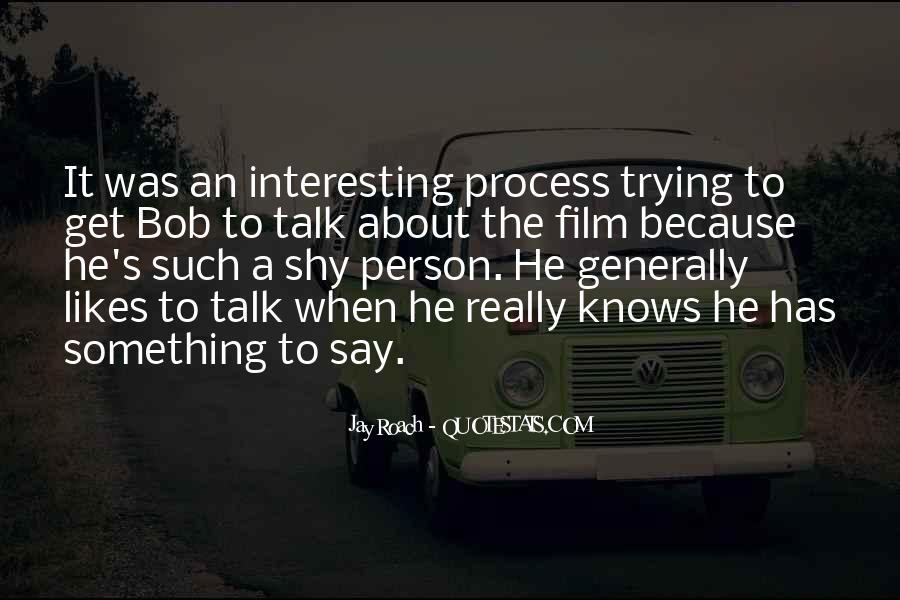 Lisa Bu Quotes #915024