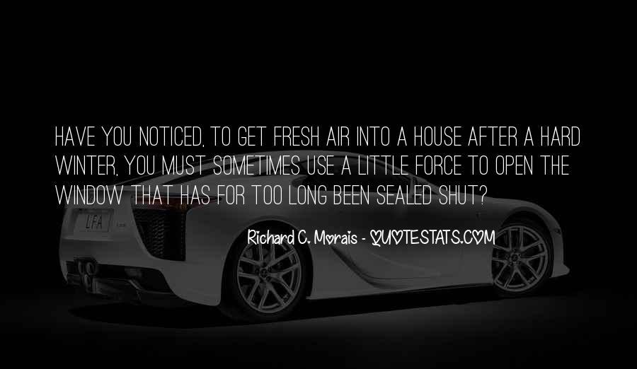 Little Richard Quotes #104181