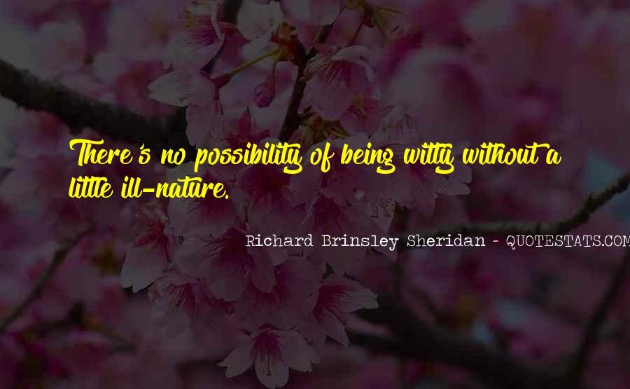 Little Richard Quotes #105586