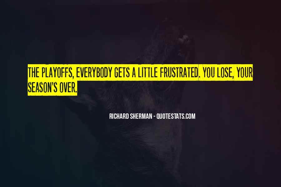 Little Richard Quotes #136708