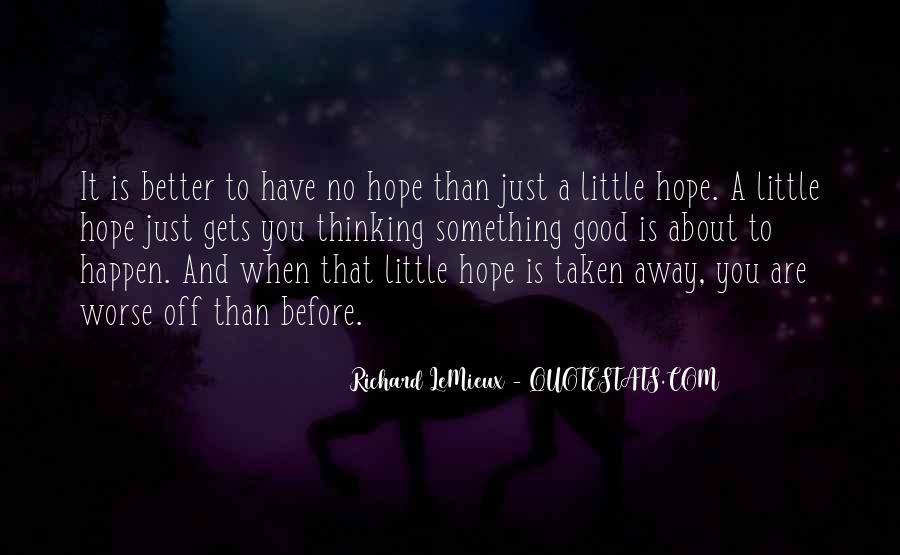 Little Richard Quotes #141889