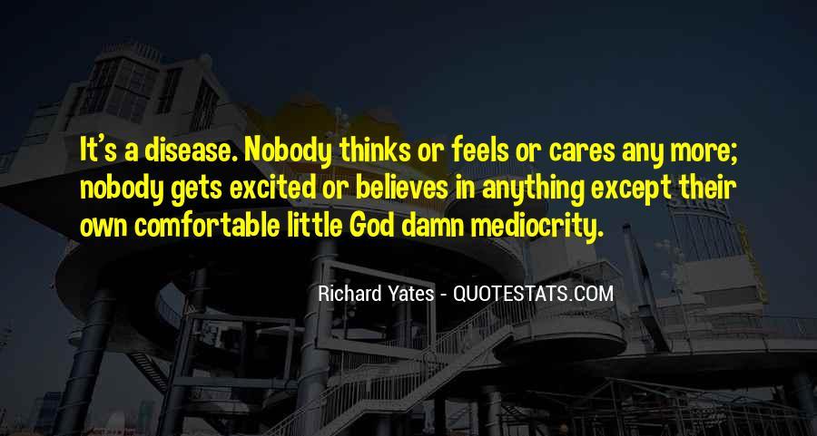 Little Richard Quotes #160536