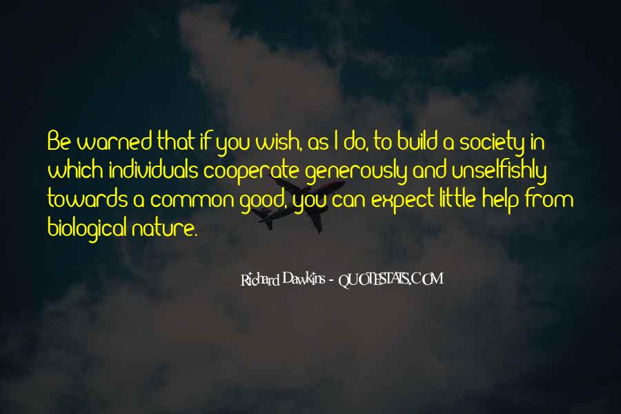 Little Richard Quotes #175962
