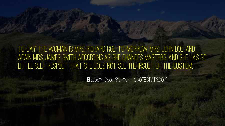 Little Richard Quotes #212178