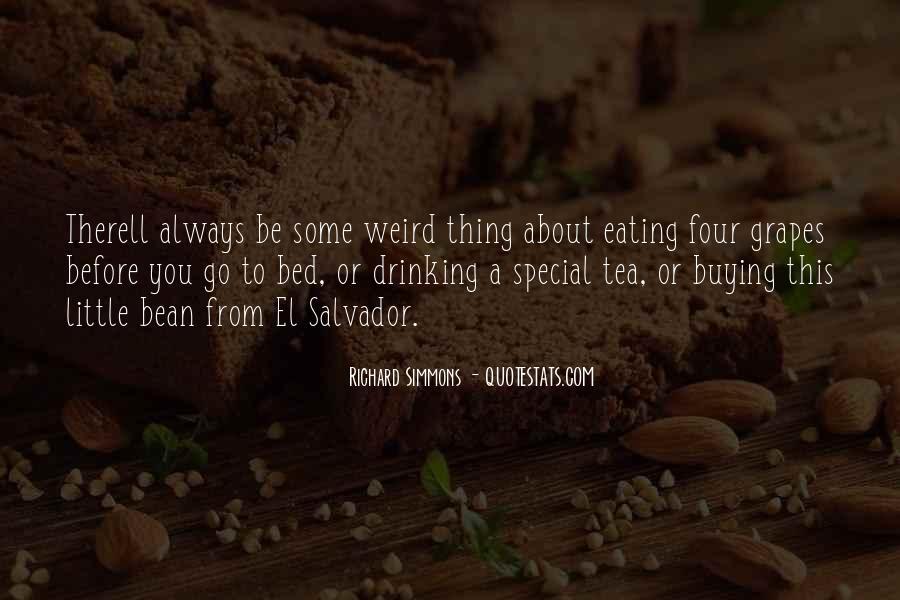 Little Richard Quotes #213451