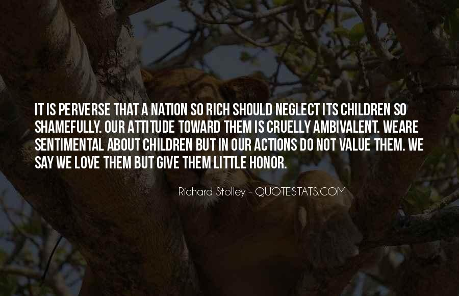 Little Richard Quotes #221253