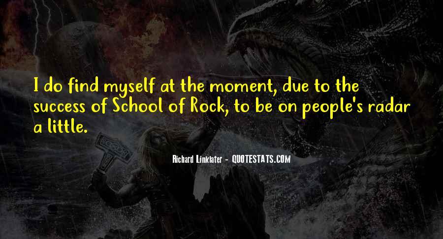 Little Richard Quotes #23172
